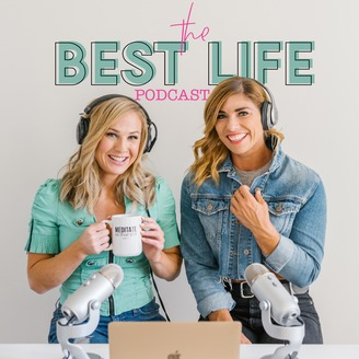 The Best Life Podcast image